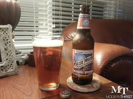 Jack O Traveler Pumpkin Shandy Abv by Pumpkin Beer Is Here New Beers Added 11 13 2014 Modernthirst