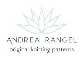 35% Off Andrea Rangel Cyber Week Promo Codes 2019 Zulily Coupon Code 10 Off 30 Walmart Online Clearance Sale Birthday Express Discount Codes 35 Off Andrea Rangel Cyber Week Promo Codes 2019 Keratin Cure 245by7 School Promo Ups Europe The Swamp Company Wish December 90 Free Shipping Coupons American Safety Council Fl Bikeinn John Deere Free Shipping Travelex Mhattan Helicopters Trattoria Delia Coupons Accori4less Nolah Mattress Coupon Code 350 Discount Zulilyuponcodes By Ben Olsen Issuu