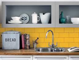 pin auf einrichtung küche