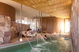 100 Tierra Atacama Hotel And Spa Wellness