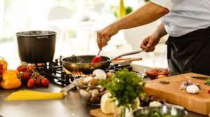 terme technique de cuisine les cuissons expliquées cuisson sur coffre sous vide à l