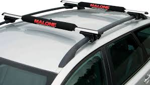 Malone 30'' Stand-Up Paddle Board Roof Rack Pads | DICK'S Sporting Goods 19992016 F12f350 Fab Fours 60 Roof Rack Rr60 Costway Rakuten 2 Pair Canoe Boat Kayak Car Suv Racks And Truck Bike Carriers 56 Extended Mt Shasta Pioneer With Stargazer Montana Outback Limitless Accsories Offroad Rocky Roof Rack For Jeep Wrangler Heavy Duty Backbone Modula M1000 Steel Cap Discount Ramps Nissan Navarafrontier D23 Smline Ii Kit By Front Access Adarac Bed Elastic Luggage Net Whook 110 Scx10 D90 Trx4 Rc Van Ute 4x4 Racks Bike Box