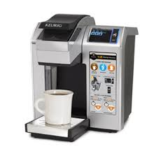 Keurig Vue V1200 Coffee Brewer