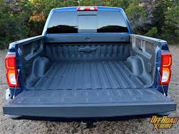 2016 Chevrolet Silverado 1500 High Country 4X4 Review 4wd Auto Retracting Side Steps Effortless Entry To Your Jhp Amp Research Official Home Of Powerstep Bedstep Bedstep2 Rolling Big Power Rx3 Step Bar Arista Truck Systemsinc Options Click On The Picture Enlarge Bedstep2 Installation Photo Image Gallery Accsories Running Boards Brush Guards Mud Flaps Luverne Does 2019 Chevrolet Silverado Miss Mark Consumer Reports Chevy 2500hd Crew Cab 072018 Westin Hdx Drop Step Bars Lehighton Allentown Lehigh Valley Amp Youtube 72019 F250 F350 Powerstep Ugnplay