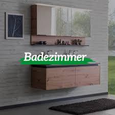 pin leiner auf badezimmer modern zimmer baden