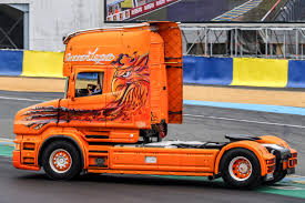 Scania Tuning Ideas, Design, Painting - Custom Scania Trucks Photo ... Custom Paint On Truck Vehicles Contractor Talk Colorful Indian Truck Pating On Happy Diwali Card For Festival Large Truck Pating By Tom Brown Original Art By Tom The Old Blue Farm Pating Photograph Edward Fielding Randy Saffle In The Field Plein Air Adventures My Part 1 Buildings Are Cool Semi All Pro Body Shop Us Forest Service Tribute Only 450 Myrideismecom Tim Judge Oil Autos Pinterest Rawalpindi March 22 An Artist A
