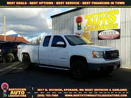 Used GMC Sierra 1500 For Sale - Special Offers | Edmunds Cc Equipment Fast Easy Vehicle Rentals Preowned Vehicles For Sale Ford 350 54 Inch Tires Youtube Trucks For By Owner In Atlanta Ga Cargurus Sterling With Imt 12916 Arculating Crane Tire Service Truck 1994 Ford F150 Xlt Lifted Httpwww Dodge Dw Classics On Autotrader Dodge Flatbed Truck For Sale 1300 New And Used Dealership North Conway Nh Ford Service Utility Trucks Used 2011 Intertional 4400 In New