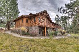 100 Stock Farm Montana 4 Bed 3 Full 1 Partial Baths Home In Hamilton For 994900