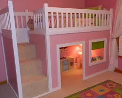 Build Wooden Loft Bed by Bedroom Toddler Loft Bed Diy How To Build Toddler Bunk Beds