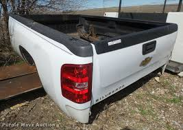 Chevrolet Silverado Pickup Truck Bed | Item AU9579 | SOLD! M... Chevy Silverado Truck Bed Dimeions Dan Vaden Chevrolet Brunswick Details About Fits 1418 Sierra 1500 Raptor 02010306 Side Rails 2017 Price Photos Reviews Features Rightline Air Mattress 1m10 How Realistic Is The Test Covers Cover 128 Pickup Trucks Valuable 2014 3500 8 19992006 Truxedo Edge Tonneau 881601 Truxedocom 2015 2500hd Built After Aug 14 4wd Double Honda Pioneer 500 Sxs Truxedo Lo Pro Invisarack Rack 2007 2500 Hd Classic V8 81 Trux581197 Decked Drawer System For Gmc 082018 Dg4