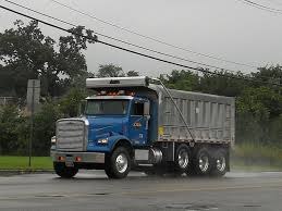 Freightliner | Dump Trucks | Pinterest | Dump Truck Whosale Peterbilt Freightliner Dump Truck Aaa Machinery Parts 2000 Fld120 Dump Truck For Sale Auction Or Lease Single Axle Freightliner Youtube Trucking Randoms Pinterest Trucks And Fld12064sd V10 Modhubus Trucks For Seoaddtitle By Owner Brilliant Flc112 Tractor 3axle 1987 3d Model Hum3d 2007 Columbia For Sale 2602 2018 New M2 106 At Premier Group Fascinations Metal Earth Model Kit Inventory
