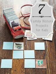 234 best diy family history crafts images on pinterest family