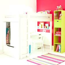 chambre d enfant pas cher chambre d enfant pas cher chambre d enfant original insparation