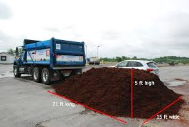 100 12 Yard Dump Truck How Does It Measure Up Greely Sand Gravel Inc