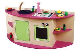 cuisine bebe jouet acheter coin cuisine en bois avec eco sapiens