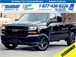 Autotrader Pickup Trucks For Sale Awesome New 2018 Chevrolet ... Davis Auto Sales Certified Master Dealer In Richmond Va Pickup Truck Beds Tailgates Used Takeoff Sacramento Byers Toyota In Delaware Oh Dealership Near Columbus Trucks For Sale Florida New Car Models 2019 20 Vintage Chevy Searcy Ar Old Antique 1951 Pickup Truck For Sale 1979 Dodge Warlock Ii Saleonly 36372 Miles The Best Of 2018 Digital Trends Mxt Resource Or Pickups Pick The You Fordcom Miller Chevrolet Cars Rogers Near Minneapolis Hot Shot Ram Winston Salem Nc North Point