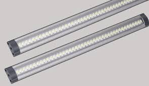 the benefits of using 12 volt led lights fibrelume