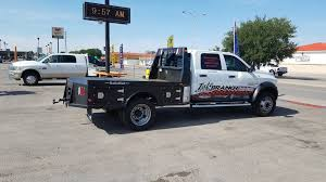 Artesia Trailer Sales | Roswell Daily Record | Roswell Area News Nor Cal Trailer Sales Norstar Truck Bed Flatbed Sk Beds For Sale Steel Frame Cm Industrial Bodies Bradford Built Inc 4box Dickinson Equipment Pohl Spring Works 2018 Bradford Built Bbmustang8410242 Bb80042 Halsey Oregon Diamond K
