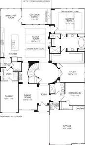 Drees Homes Floor Plans Dallas by Drees Homes Celina Texas Bracken Iii Exterior Texas Trends