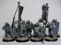 siege army bretonnians genswick imperial guard siege army 8 more genswick