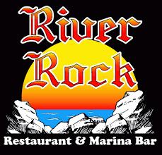 Wharfside Patio Bar Point Pleasant by River Rock Restaurant U0026 Marina Bar 79 Photos U0026 135 Reviews