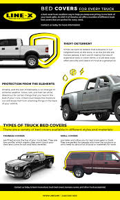 100 Omaha Truck Beds Accessories Why You Need A Bed Cover