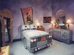 Harry Potter Bedroom Inspirational Ideas Sghomemaker