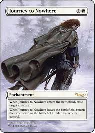 Mtg Enchantment Deck 2015 by Cubetutor Com Kingneb U0027s Powered 540 With Sweet Proxies 131