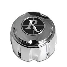 100 Chrome Truck Wheels Buy Replacement Remington OffRoad Wheel Center Caps In