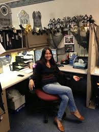 Office Cubicle Halloween Decorating Ideas by It Office Decorations Christmas Ideas Home Decorationing Ideas