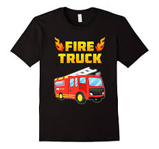 Fireman Fire Truck Fire Fighter T-Shirt Toddler Adults Kids-ANZ ... Genial Sale Kids Beds Abilene Toddler Boys Elongated Fniture Fire Hot 3d Engine Modelling Table Lamp 7 Colors Chaing Truck Paper Couts Model Of A Royalty Free New Little Tikes Red Cozy Toy Boy Girl 1843168549 Video For Learn Vehicles Appmink Build A Trucks Cartoons For Kids Youtube Awesome Coloring Pages With Additional Download Amazoncom Birthday Fill In Thank You Cards The Illustration Children Stock Kidsthrill Bump And Go Electric Rescue Ladder Fighter Shirt Firetruck Teefl Best Choice Products With Flashing