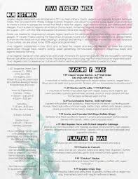Cascabel Mexican Patio Hours by Menu