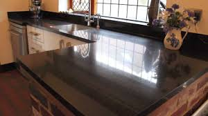 Black Kitchen Sink Faucet by Bathroom Black Kitchen Cabinets With Cozy Granite Transformations
