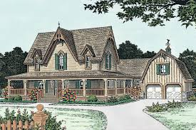Chateau Floor Plans Chateau House Plans Blueprints