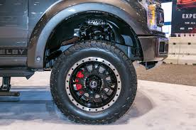 Mileti Industries - 7 Truck Monsters From The 2018 Chicago Auto Show 68 Best Crazy About H2s Images On Pinterest Dream Cars Hummer Mattracks Rubber Track Cversions N Go Youtube American Truck Subaru Impreza Wrx Stock 20 Liter 12 Tire Treads From The 2015 Sema Show Photo Image Gallery Custom Tracks Right Systems Int Suzuki Samurai Snow Vehicle Lego Legos And Technic Tank For Trucks Powertrack Jeep 4x4 Manufacturer Awd Cars System Commontreadsmagazine Part 2