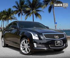 8 best E&G Cadillac ATS Custom Products images on Pinterest