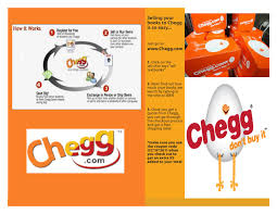 Chegg Brochure By Mary Krueger - Issuu Solved In This Question We Are Asked Matlab Code To Do Chegg Homework Help Coupon Code Printable Coupons Promo Codes Deals 2019 Groupon Subscription Cost Proofreading Papers Online Thousands Of Printable Mega Textbook Discount Unblur Coupon Homework Help Vhl Free Trial Ttg Coupons Student Or Agency For Boat Ed