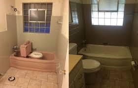 Bathtub Refinishing Saint Louis by Tub U0026 Tile Refinishing St Louis Mo Contemporary Refinishing