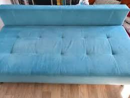 kleines sofa schlafzimmer möbel gebraucht kaufen ebay