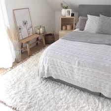 benuta teppiche für das schlafzimmer schlafzimmer