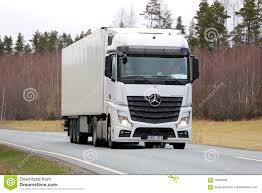Actros Stock Images - Download 322 Photos Truck Lorry Front View Cut Out Stock Images Pictures Alamy Ap Moller Maersk Savannah Georgia Ctham Restaurant Attorney Bank Drhospital Hotel Job Trucking Best 2018 Saia Ltl Freight Joins Cargonet Program Markets Insider Iamotorfreighttrucksa4bc95633903787djpg 270025 Michael Cereghino Avsfan118s Most Teresting Flickr Photos Picssr 18 Wheeler Accidents Tennessee Salu Saia Motor New St Louis Terminal Constr Part 3 May 2017 Stl Terminalcstruction 2 Youtube Thanksgiving Travel And Domain Encounters I Dnadvertscom Badger State Show Dodge County Fairgrounds