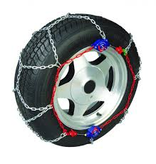 Auto-Trac Tire Chains Archives Arctic Wire Rope Supplyarctic Custom Rubber Tracks Right Track Systems Int Truckined Cold Weather And Semi Trucks Beat Old Man Winter With These Tips Coinental Truck Tires Stock Photos Images Alamy Snow Tire Wikipedia 11 Places In The Us Where You Need To Carry Trippingcom 57 Vs Sedona V Bar Set Of 2 14 5 X 54 How To Install On Your Rig Youtube Best Reviews Ratings Buying Guide Install Chains Your Dually Easily And Quickly Scania 2015 Uptime In The Snow Group