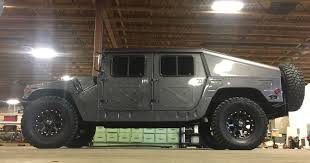 Military Hummer Humvee Hmmwv H1 For Sale Utah | Whips And Wheels ... 2003 Used Hummer H1 Truck Body Ksc2 2 Man Rare Model That Time I Traded An Audi S4 For A Hummer H1and 1994 4 Hard Top Sale In Orange County Ca Stock Front And Rear Differential Cover Sale Los Angeles 90014 Autotrader Military Humvee Hmmwv Utah Nationwide For Buying A Is Lot Harder Than You Might Think Rasheed Wallace Dreamworks Motsports Diy Am General Announces New 59995 Civilian Cseries 2000 Classiccarscom Cc704157
