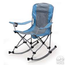 Mac Sports Rocking Bag Chair | Camping World Vakind Philippines Portable Chairs For Sale Prices Ultralight Folding Alinum Alloy Mo End 11120 259 Pm Victorian Ladies Fold Up Rocking Chair For Sale Antiques Helinox Two Rocker Uk Ultralight Outdoor Gear Patio Brands Review In Shop Outsunny 3 Piece Folding And Table Set Backuntrycom Gci Roadtrip Review 50 Campfires Gigatent Camping With Footrest Green Cc 003 T 10 Best 2019 Freestyle That Rock Gearjunkie