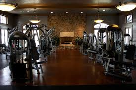 Fitness Center Interior Design - Google Search | Gym Designs ... Our Design Centstoneridge Homes Huntsville Alabamastoneridge Valley Plumbing Home Center Vendors Incredible Home Depot Kitchen Design Tool Colour Wheel Opening Hours 5 Main St E Kingsville On Good Fniture Kitaserviciopanamacom Cstruction Packages Factory New Centers Oakwood Beautiful Gehan Contemporary Interior Custom Designs Best Ideas Stesyllabus Trinidad Chenile Living Room Set Sofa Loveseat Orange County Terrys Electronic And Youtube Large Furnished House In The Center Of Izmir For Rent