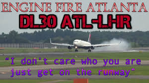 Delta Airlines DL30 Engine Fire Atlanta Airport Pilot Audio ATC ... 2018 New Honda Pilot Touring Awd At Mall Of Georgia Serving Selfdriving Trucks Bound For Douglas County News Ct Transportation Llc Port Wentworth Ga Rays Truck Photos Job In Retail Restaurant And Deli Truck Trailer Transport Express Freight Logistic Diesel Mack 2017 Vs Toyota Highlander Near Augusta Gerald Flying J Care Technology Maintenance Council Annual Sale Jones Watch A Train Slam Into Ctortrailer Filled With