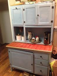 What Is A Hoosier Cabinet by Refinished Hoosier Cabinet For Sale In Nashville Tn Item 2an2