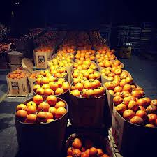 Pumpkin Patch Near Birmingham Alabama by Graves Farms Home Facebook