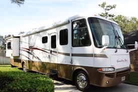 Newmar KOUNTRY STAR RVs For Sale: 71 RVs - RV Trader