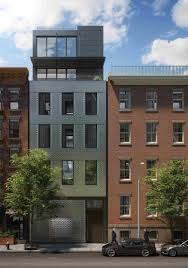 100 Homes For Sale In Soho Ny 233 Mott Street New York NY New York 10012 New